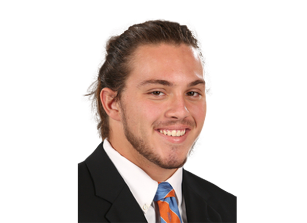 https://a.espncdn.com/i/headshots/college-football/players/full/4043898.png