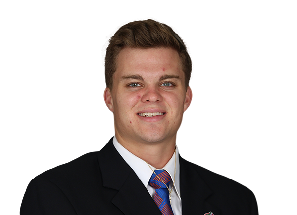 https://a.espncdn.com/i/headshots/college-football/players/full/4043902.png