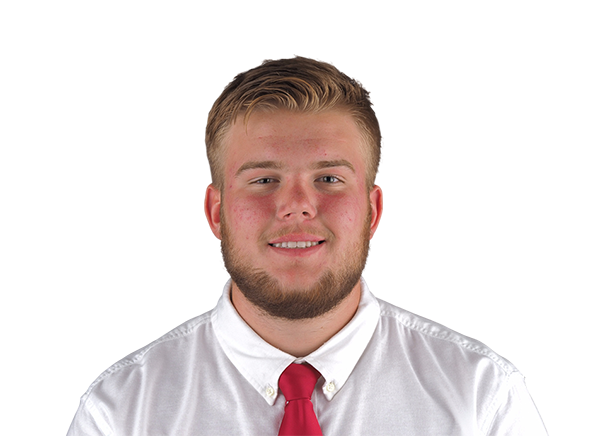 https://a.espncdn.com/i/headshots/college-football/players/full/4044055.png