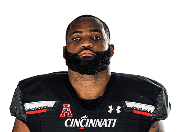 https://a.espncdn.com/i/headshots/college-football/players/full/4044059.png