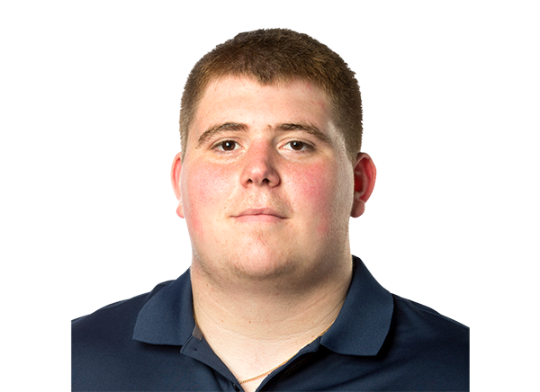 https://a.espncdn.com/i/headshots/college-football/players/full/4044077.png