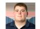 https://a.espncdn.com/i/headshots/college-football/players/full/4044077.png