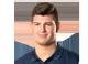https://a.espncdn.com/i/headshots/college-football/players/full/4044078.png