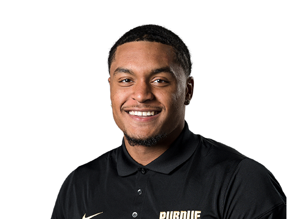 https://a.espncdn.com/i/headshots/college-football/players/full/4044079.png