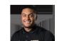 https://a.espncdn.com/i/headshots/college-football/players/full/4044079.png