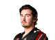 https://a.espncdn.com/i/headshots/college-football/players/full/4044080.png