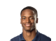 https://a.espncdn.com/i/headshots/college-football/players/full/4044081.png
