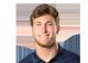 https://a.espncdn.com/i/headshots/college-football/players/full/4044083.png