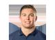 https://a.espncdn.com/i/headshots/college-football/players/full/4044084.png