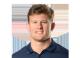 https://a.espncdn.com/i/headshots/college-football/players/full/4044086.png