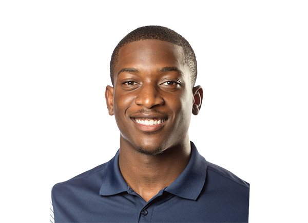 https://a.espncdn.com/i/headshots/college-football/players/full/4044087.png