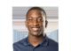https://a.espncdn.com/i/headshots/college-football/players/full/4044087.png