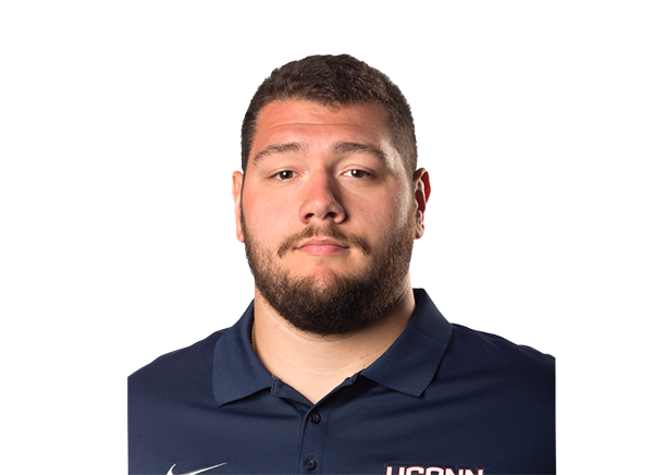 https://a.espncdn.com/i/headshots/college-football/players/full/4044089.png