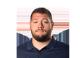 https://a.espncdn.com/i/headshots/college-football/players/full/4044089.png