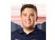 https://a.espncdn.com/i/headshots/college-football/players/full/4044090.png