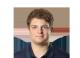 https://a.espncdn.com/i/headshots/college-football/players/full/4044091.png