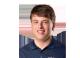 https://a.espncdn.com/i/headshots/college-football/players/full/4044094.png