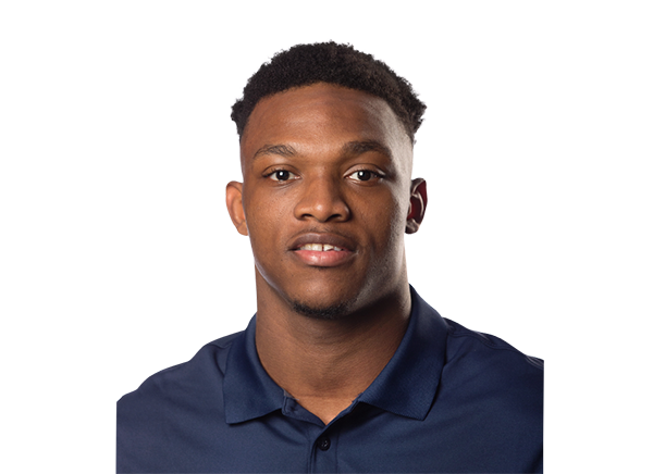 https://a.espncdn.com/i/headshots/college-football/players/full/4044095.png
