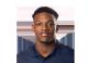 https://a.espncdn.com/i/headshots/college-football/players/full/4044095.png