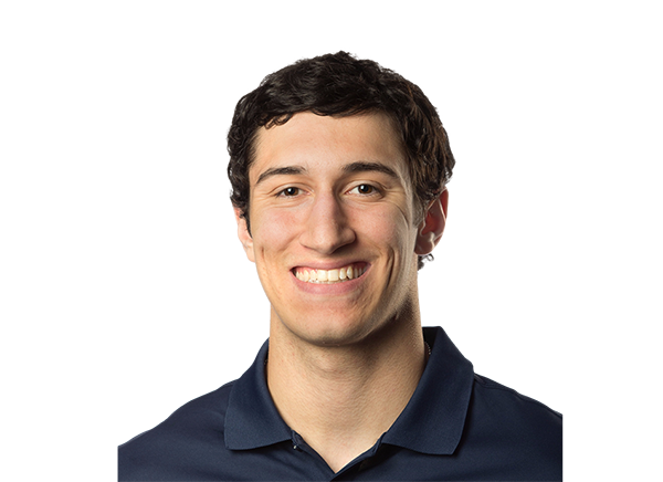 https://a.espncdn.com/i/headshots/college-football/players/full/4044097.png