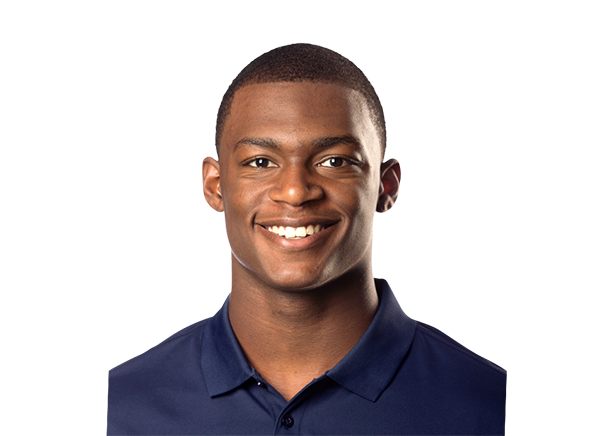 https://a.espncdn.com/i/headshots/college-football/players/full/4044099.png