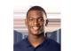 https://a.espncdn.com/i/headshots/college-football/players/full/4044099.png