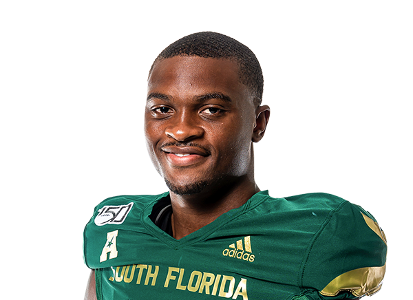 https://a.espncdn.com/i/headshots/college-football/players/full/4044104.png
