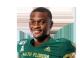 https://a.espncdn.com/i/headshots/college-football/players/full/4044104.png