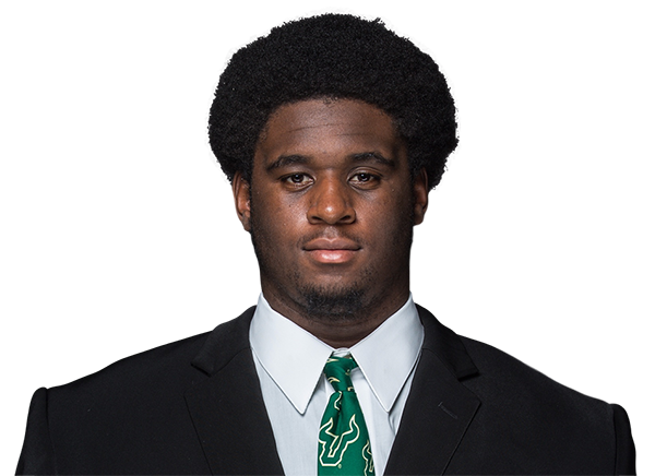 Christion Gainer