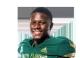 https://a.espncdn.com/i/headshots/college-football/players/full/4044107.png