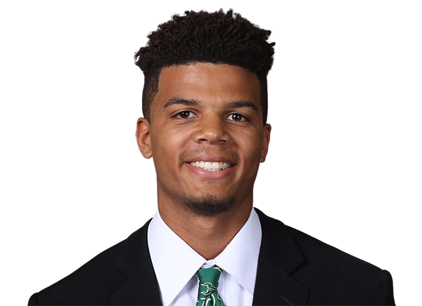 https://a.espncdn.com/i/headshots/college-football/players/full/4044111.png