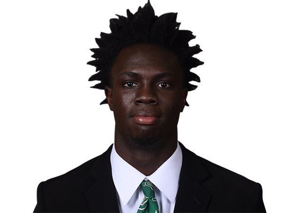 https://a.espncdn.com/i/headshots/college-football/players/full/4044113.png