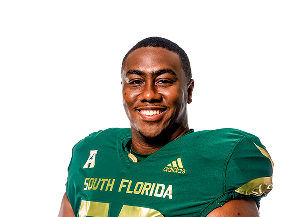 https://a.espncdn.com/i/headshots/college-football/players/full/4044116.png