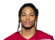 https://a.espncdn.com/i/headshots/college-football/players/full/4044121.png