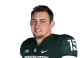 https://a.espncdn.com/i/headshots/college-football/players/full/4044122.png