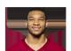 https://a.espncdn.com/i/headshots/college-football/players/full/4044123.png
