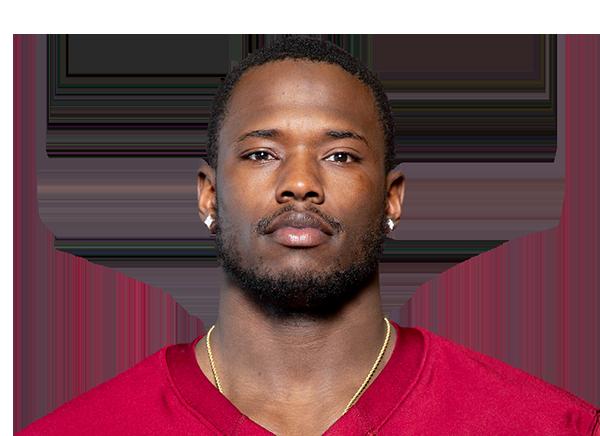 https://a.espncdn.com/i/headshots/college-football/players/full/4044124.png