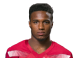 https://a.espncdn.com/i/headshots/college-football/players/full/4044125.png
