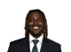 https://a.espncdn.com/i/headshots/college-football/players/full/4044127.png