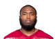https://a.espncdn.com/i/headshots/college-football/players/full/4044128.png