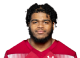 https://a.espncdn.com/i/headshots/college-football/players/full/4044130.png