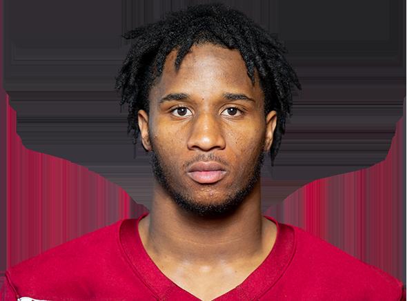 https://a.espncdn.com/i/headshots/college-football/players/full/4044131.png