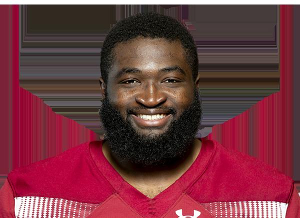 https://a.espncdn.com/i/headshots/college-football/players/full/4044132.png
