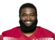 https://a.espncdn.com/i/headshots/college-football/players/full/4044132.png