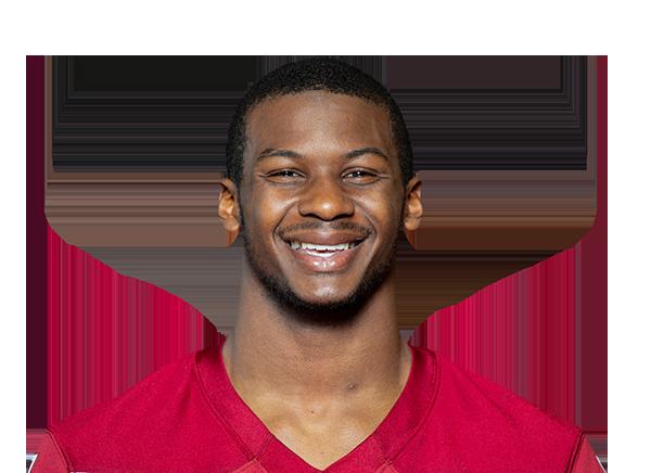 https://a.espncdn.com/i/headshots/college-football/players/full/4044133.png