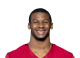 https://a.espncdn.com/i/headshots/college-football/players/full/4044133.png