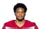 https://a.espncdn.com/i/headshots/college-football/players/full/4044135.png