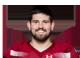 https://a.espncdn.com/i/headshots/college-football/players/full/4044138.png