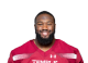 https://a.espncdn.com/i/headshots/college-football/players/full/4044140.png
