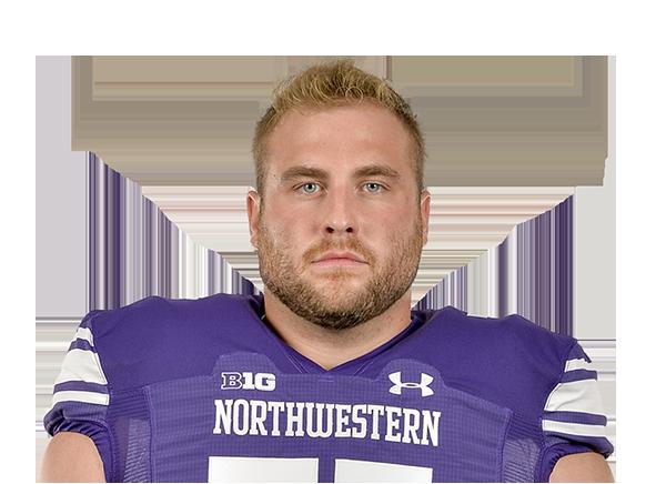 https://a.espncdn.com/i/headshots/college-football/players/full/4044141.png